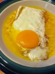 eggeggdrop