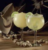 bth_Margaritas