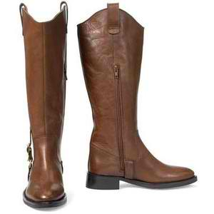 leather-riding-boots-for-women