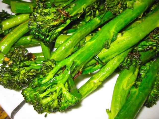 broccolini1