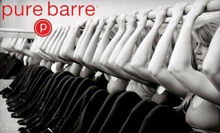 Pure-Barre_0