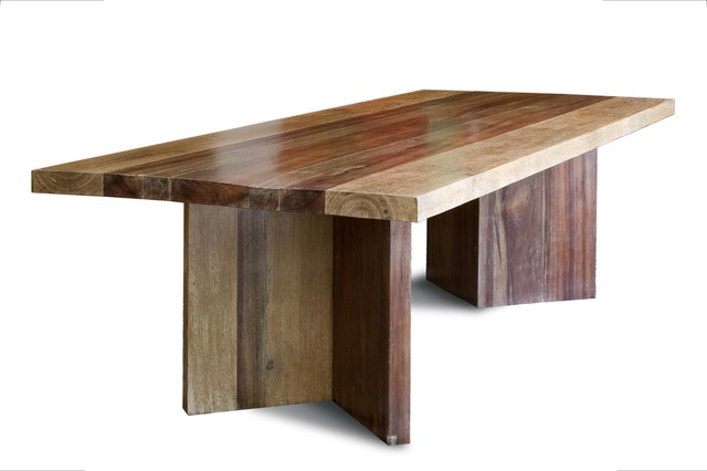 tropical-dining-tables